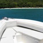 Boat Charter St. John, USVI