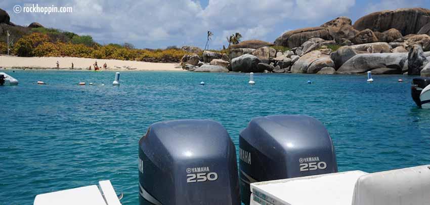 day-trip-stjohn-the-baths-virgin-gorda-boat