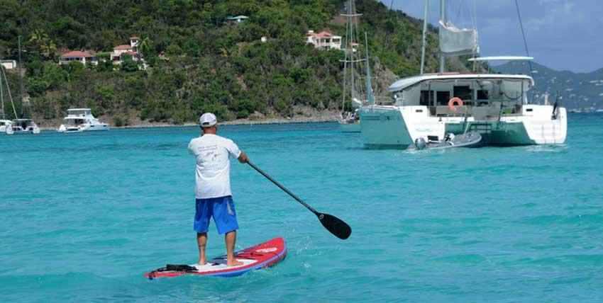sup-paddleboard-white-bay