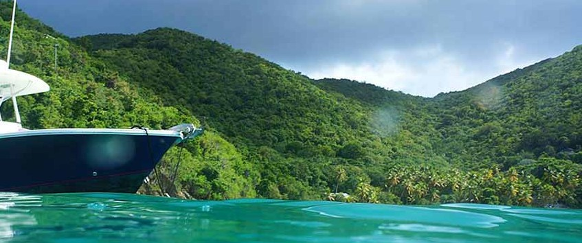 half-day-powerboat-charter-best-of-stjohn