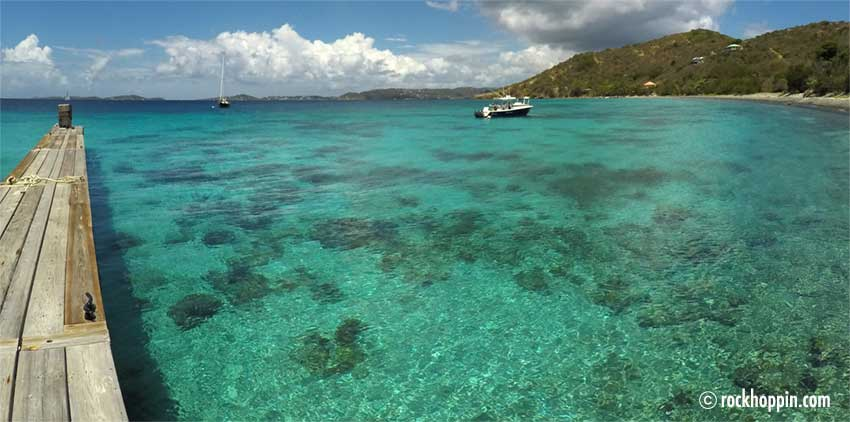 snorkeling-trip-stjohn-usvi-lovango-cay