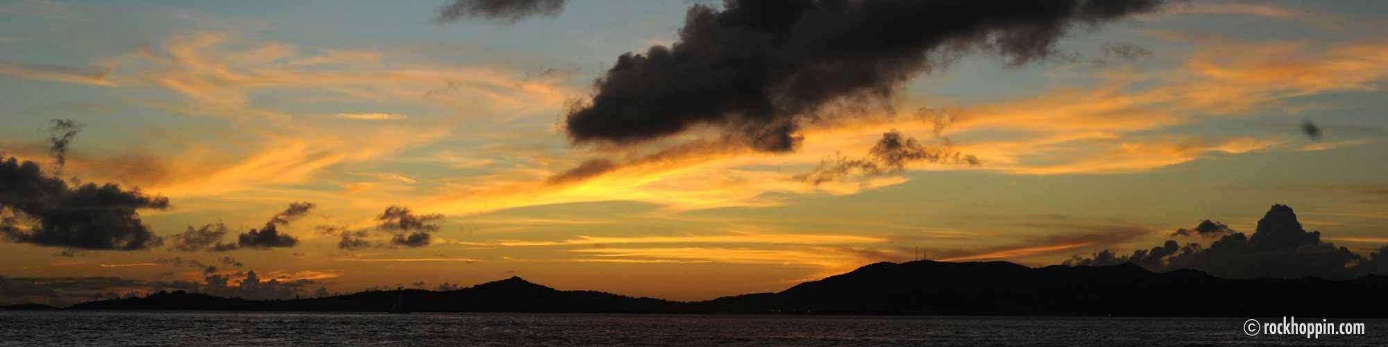 rockhoppin-charters-sunset-cruise-stjohn