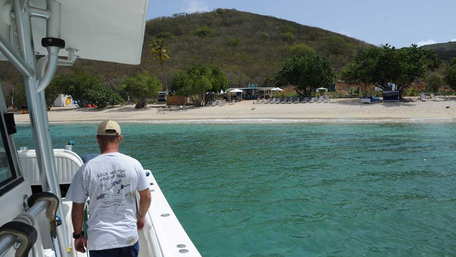 private-charter-to-abi-from-stjohn-usvi-bar-hopping