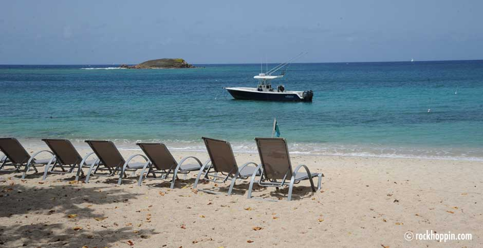 private-charter-to-abi-from-stjohn