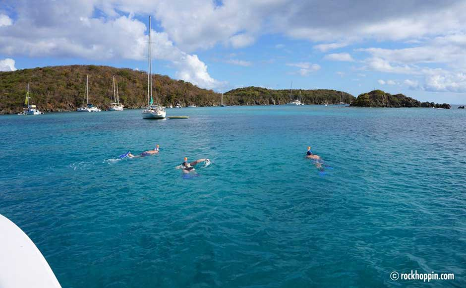 usvi-barhoppin-and-snorkeling