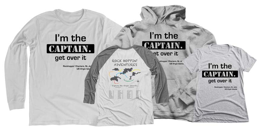 rockhoppin-captain-shirt