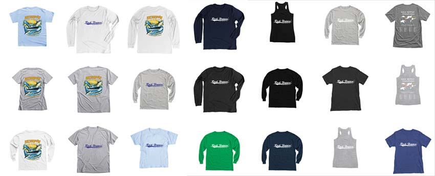 t-shirts-rockhoppin-charters2