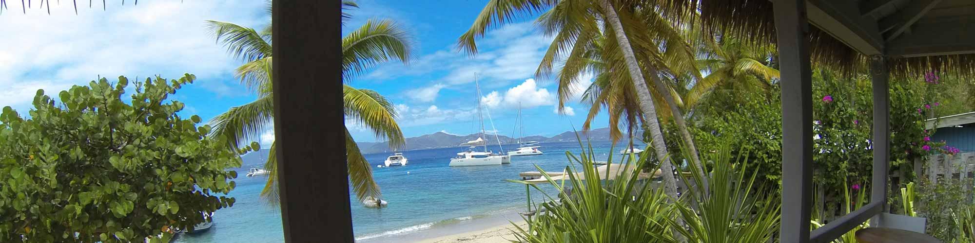stjohn-cooper-island-day-trip-rockhoppin-charters