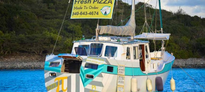 Christmas In July 2019 Virgin Gorda.Pizza Pi Is Closing For Season July 29th Rockhoppin