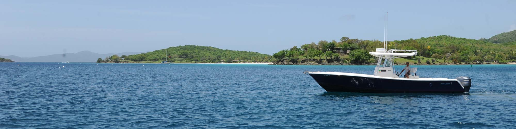 powerboat-charter-stjohn-boat-rental1