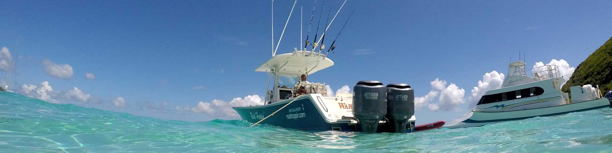 boat-trip-stjohn-charter-2000