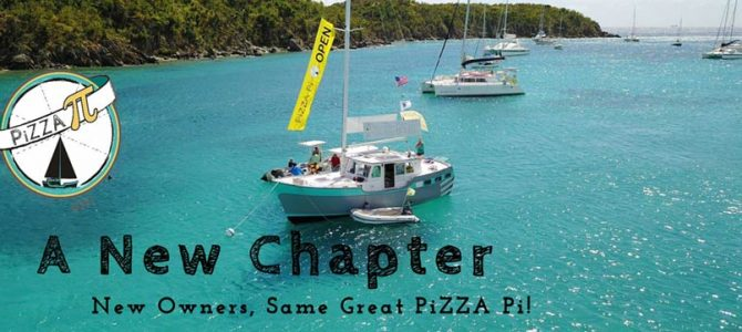 Christmas In July 2019 Bvi.Pizza Pi Re Opening For 2019 2020 Season Rockhoppin